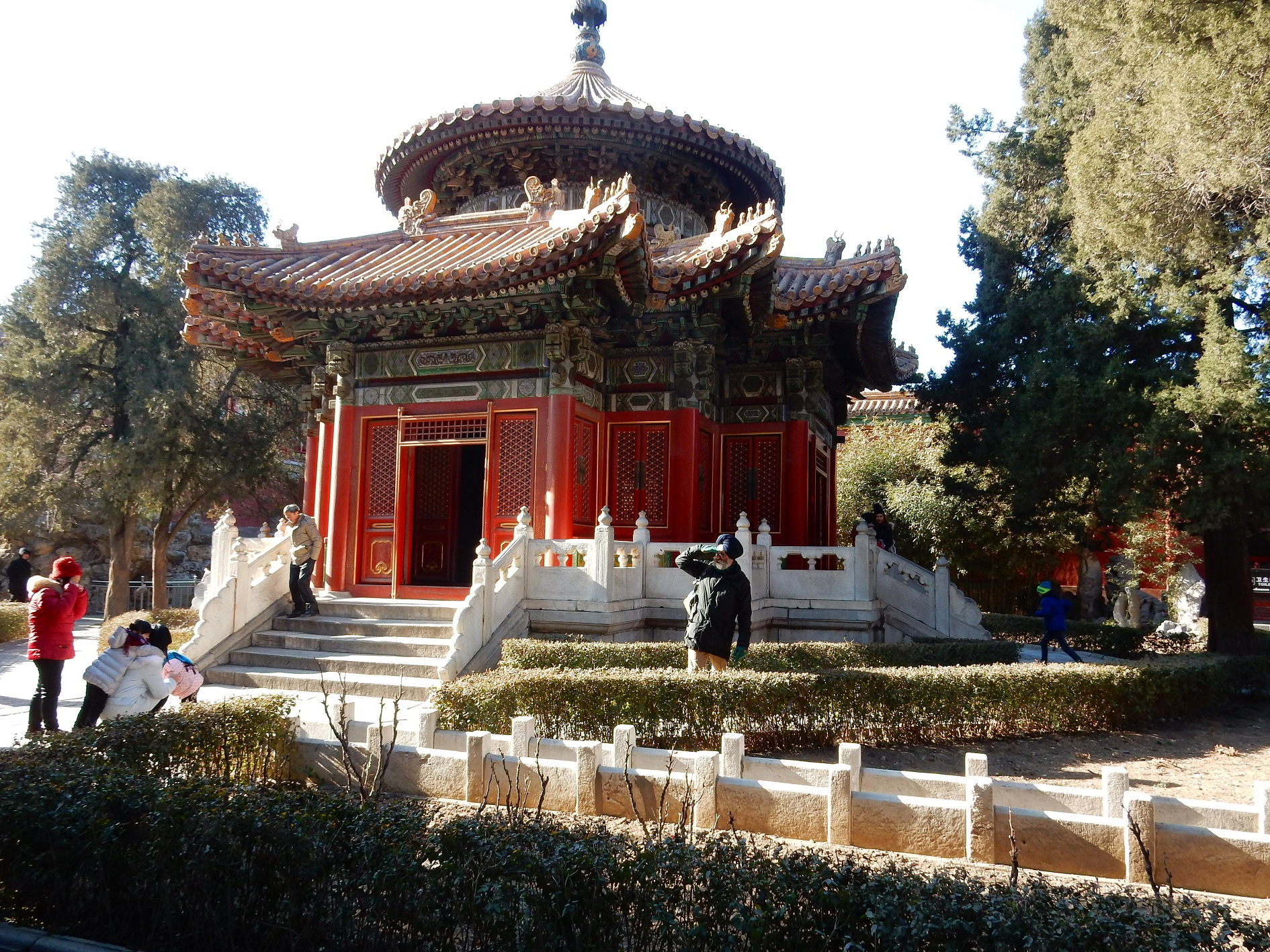 Beijing_Peking_utleiras_panorama_kilatas