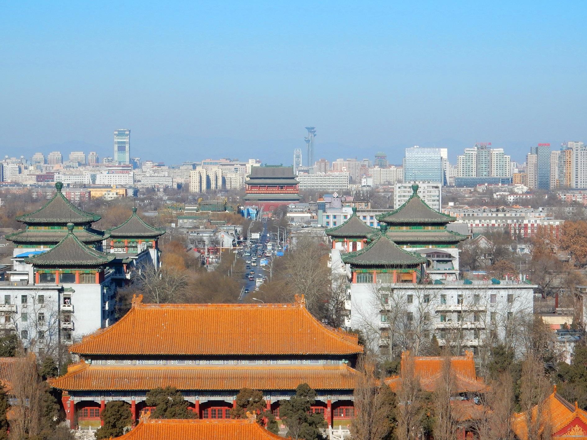 Beijing_Peking_utleiras_panorama