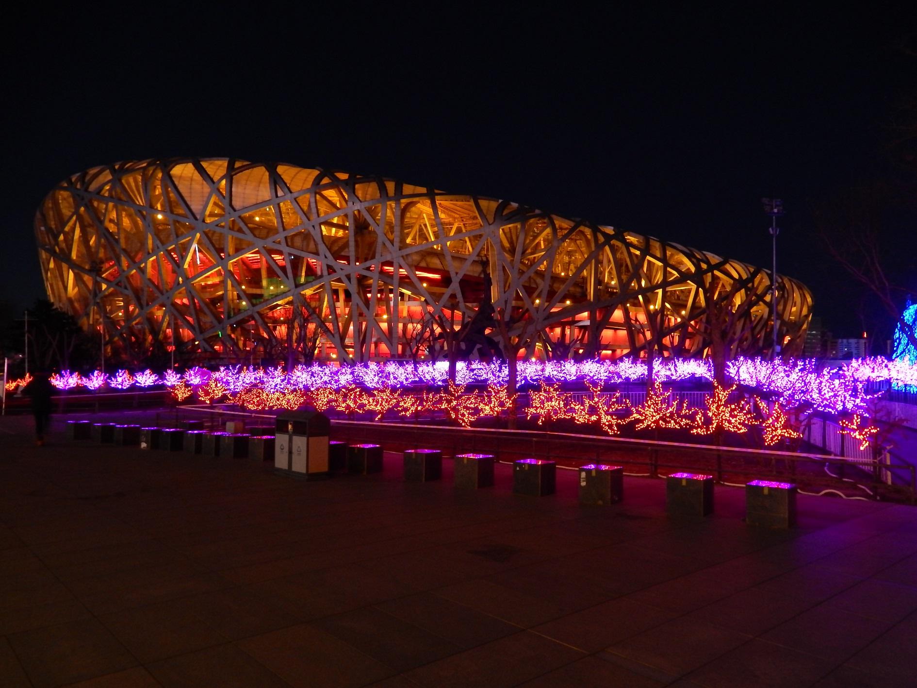 Birdnest_Stadium_Beijing_Fészek_Stadion_Peking_Olimpia