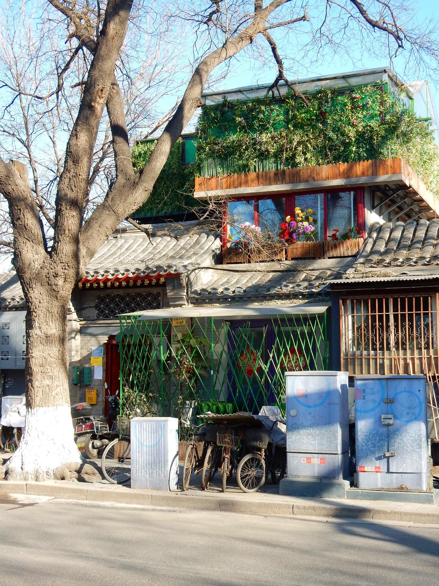 Beijing_review_Peking_utleiras_ajanlo_haz