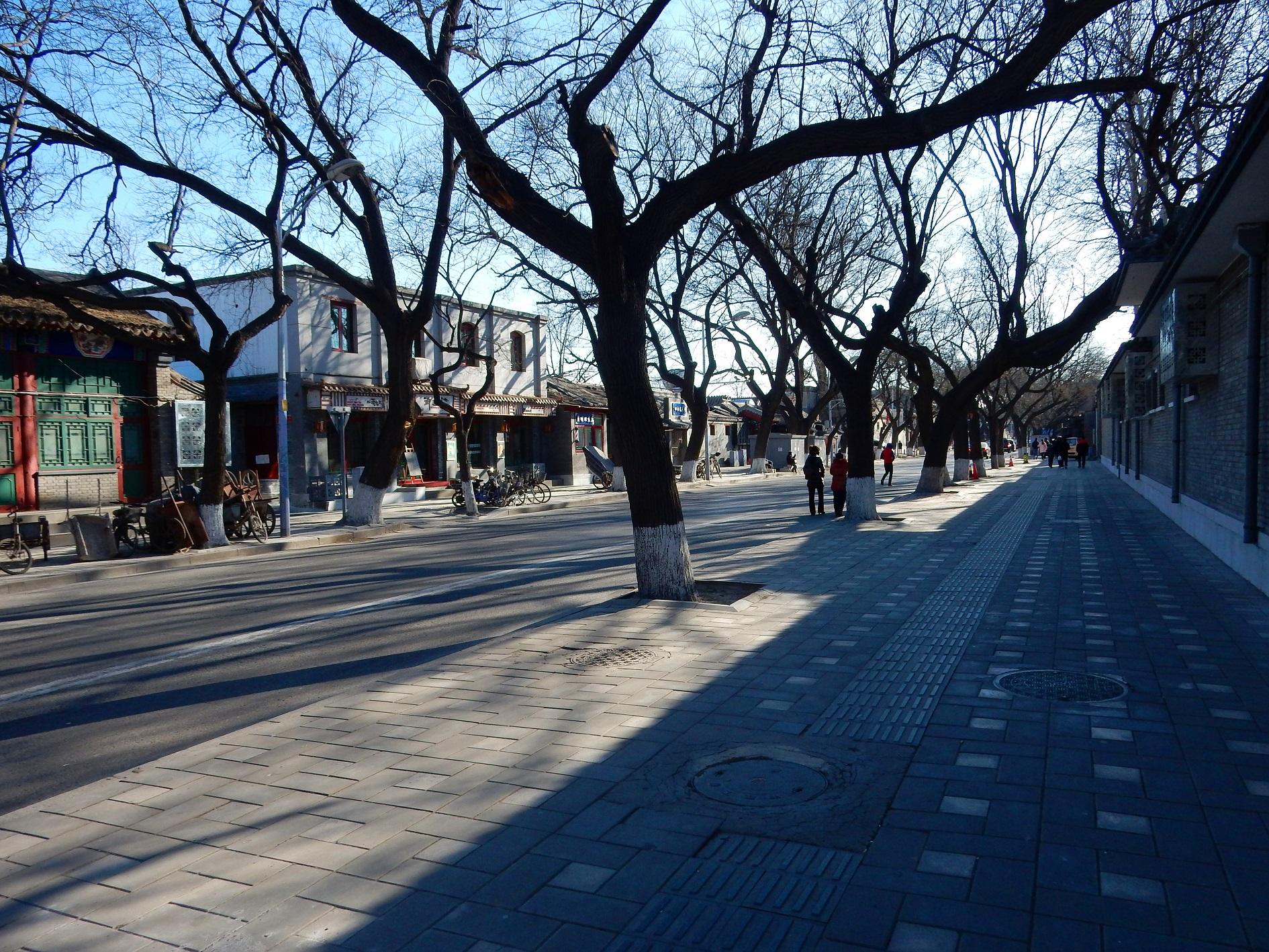Beijing_walk_Peking_utleiras_setaa