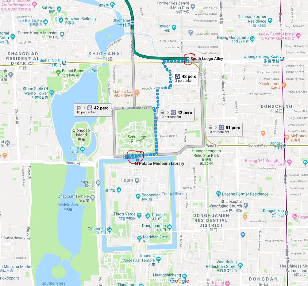 Beijing_Olympic_map