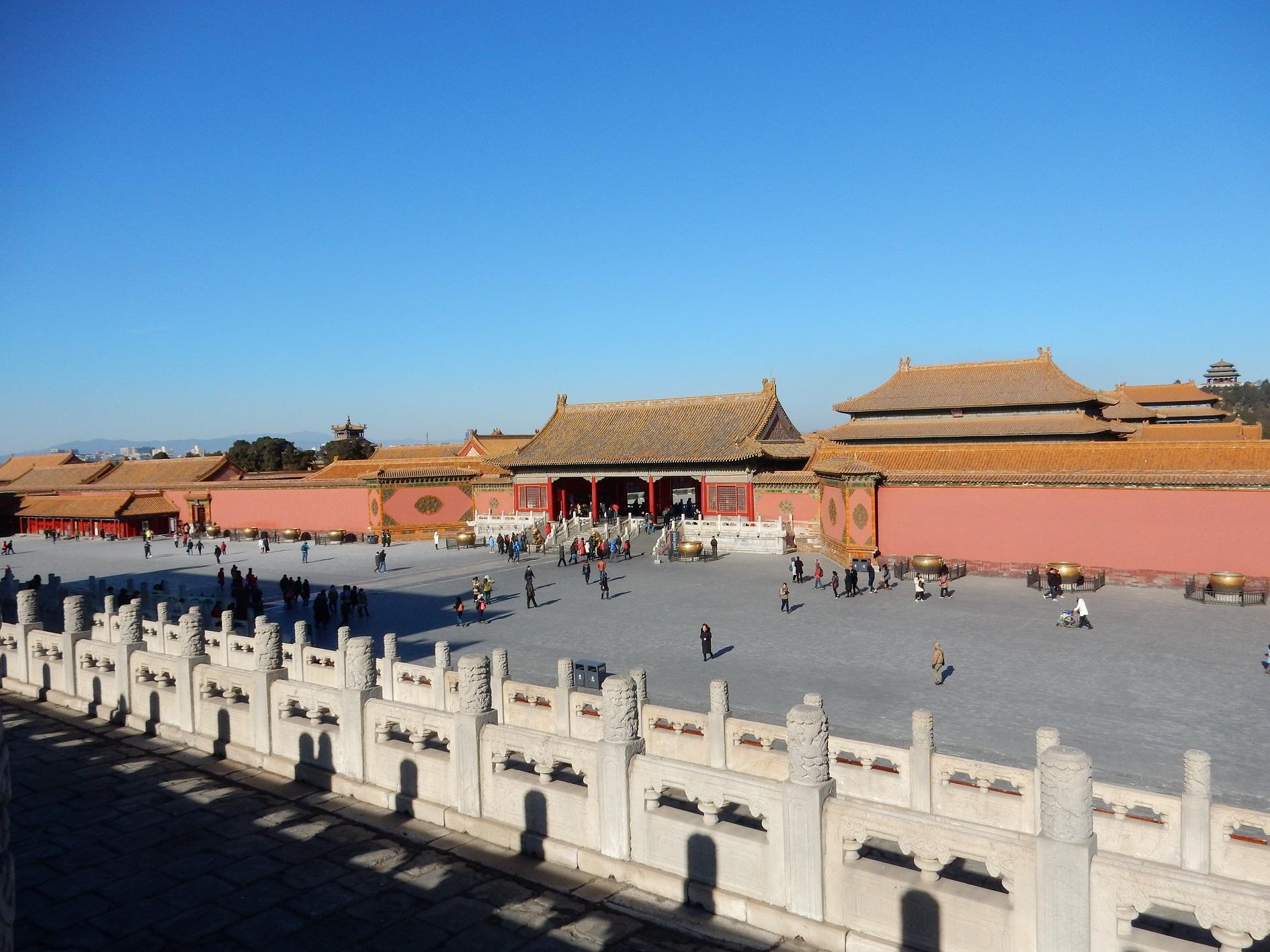 Beijing_Forbidden_City_Tiltott_Varos_Peking_inside