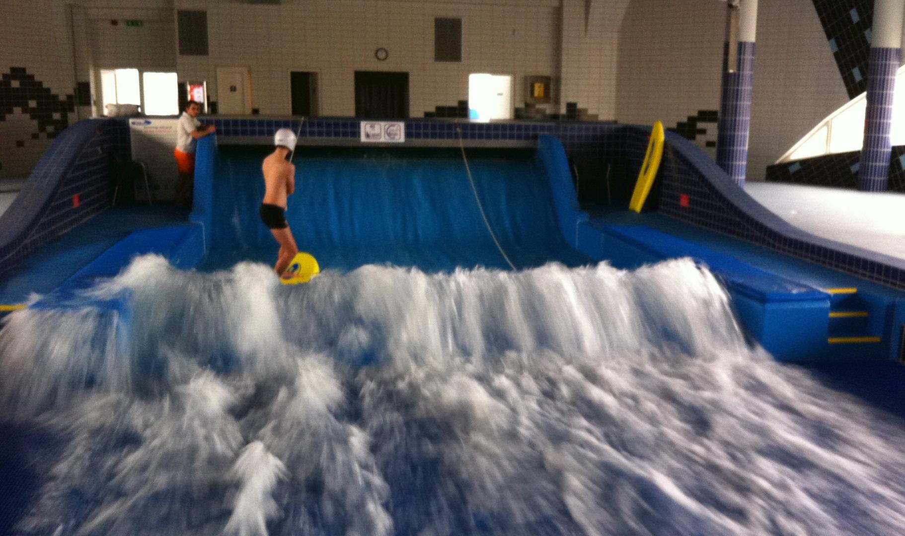 Hajduszoboszlo latnivalok szörf gyogyfurdo Hungarospa