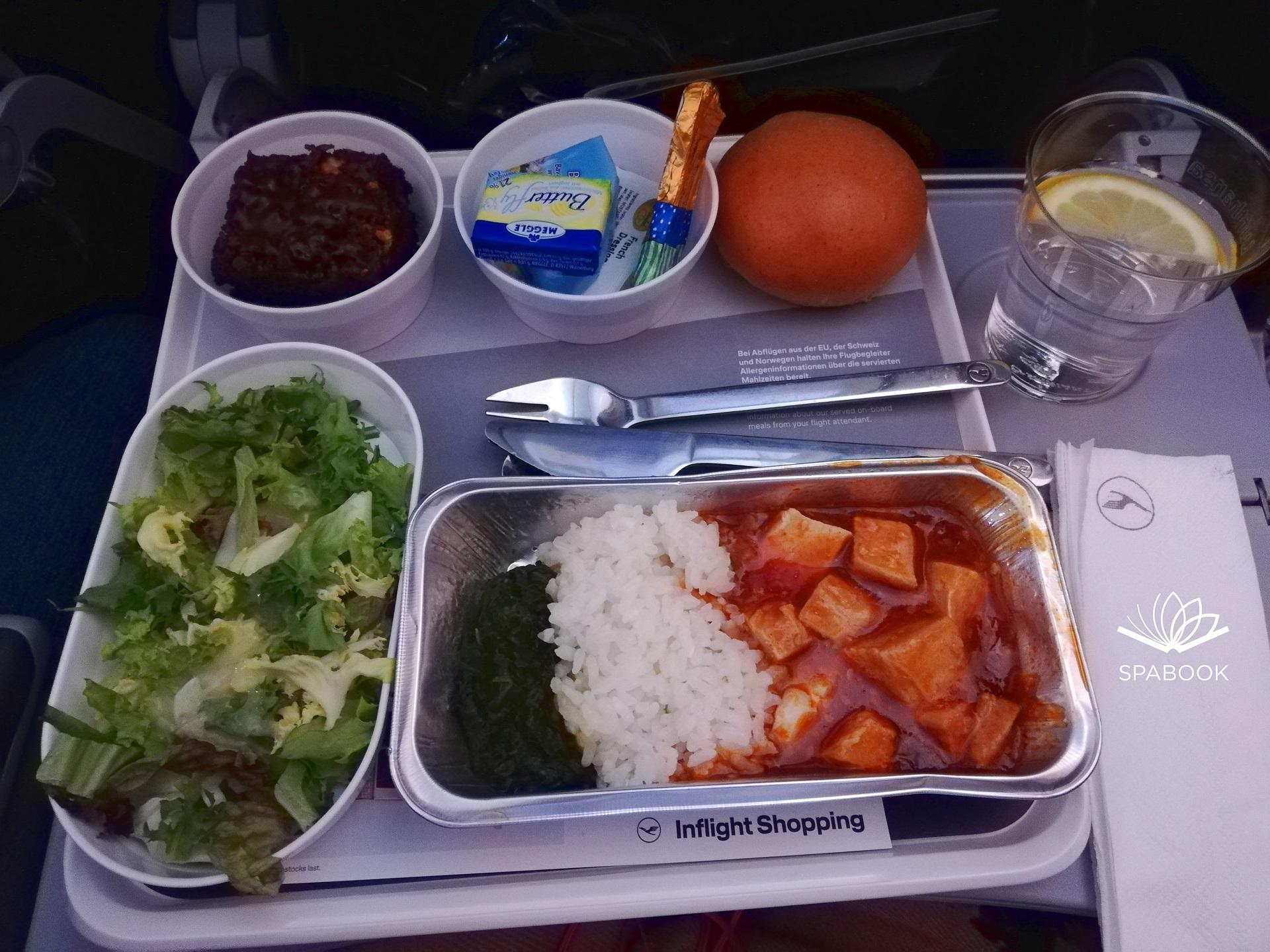 Lufthansa_fedelzeti_ellatas_inflight_WiFi