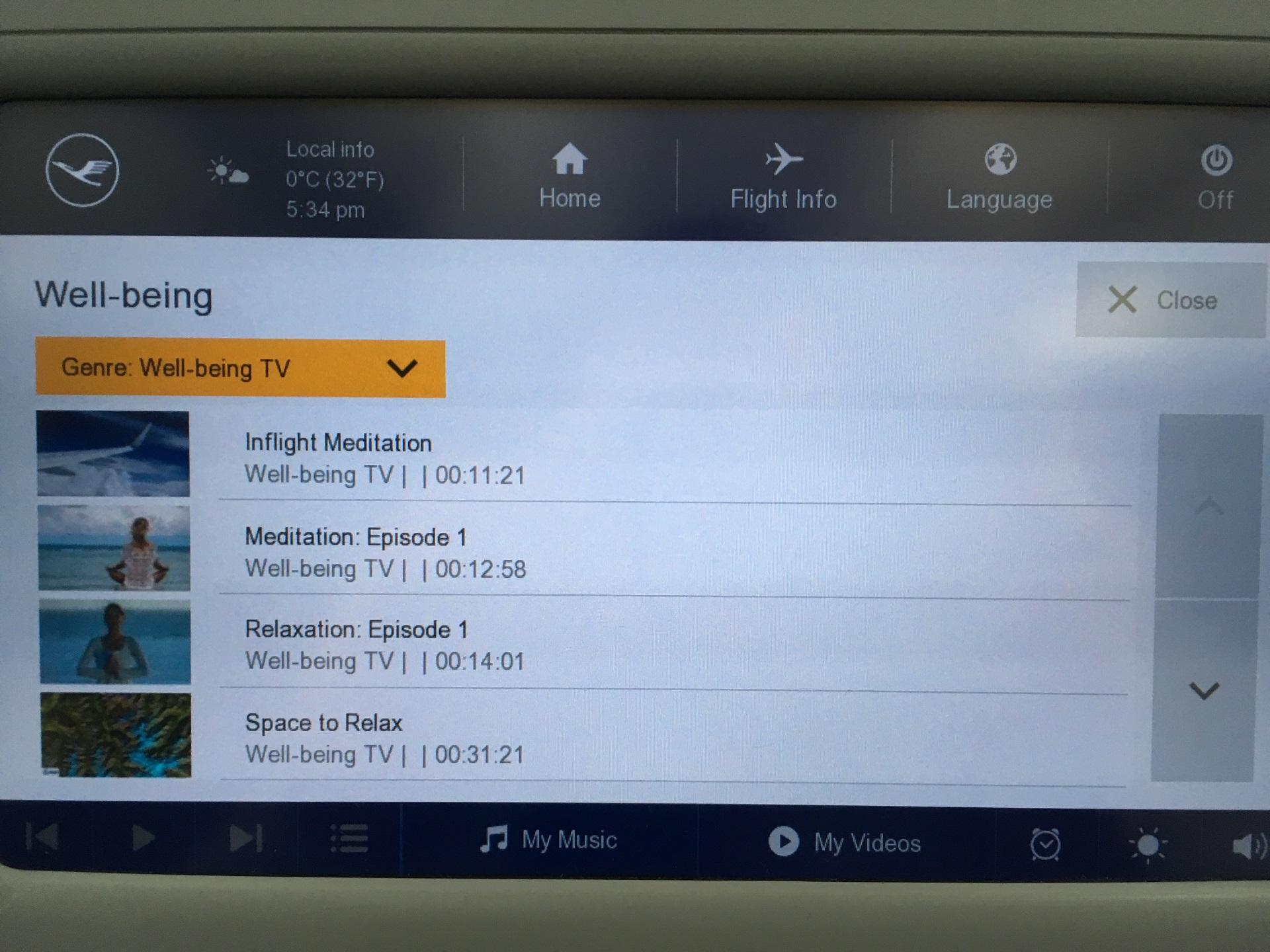 Lufthansa_fedelzeti_internet_inflight_WiFi