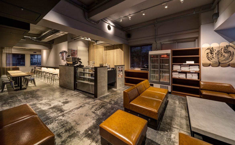 Japan szallas kapszula hotel Akihabara Tokio