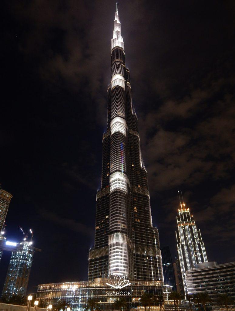 Emirates koronavírus biztosítás kompenzáció 100 EUR