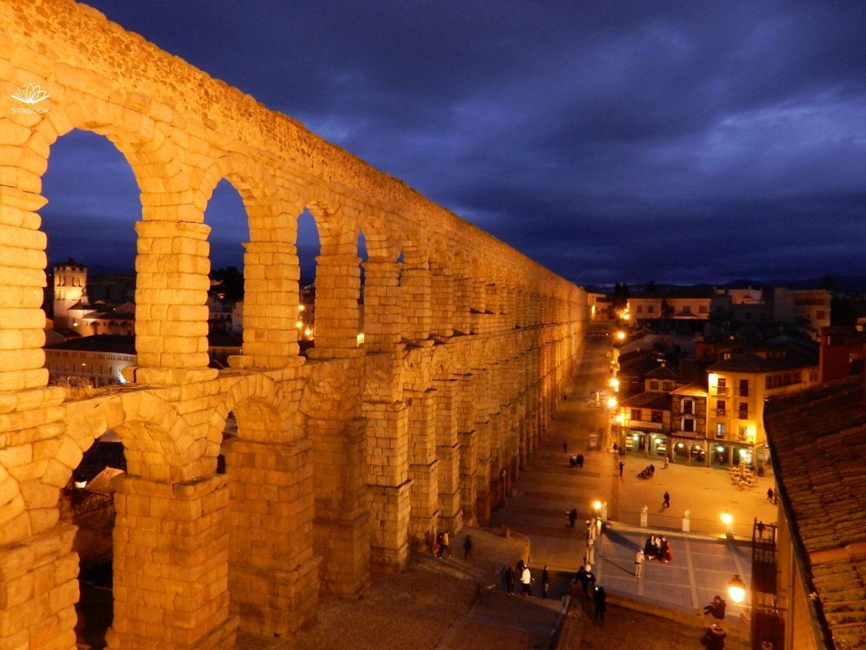 Spanyolország beutazás sárga karantén