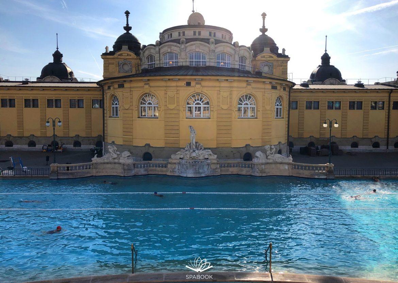 Budapesti fürdők leépítés budapest gyógyfürdői elbocsátás