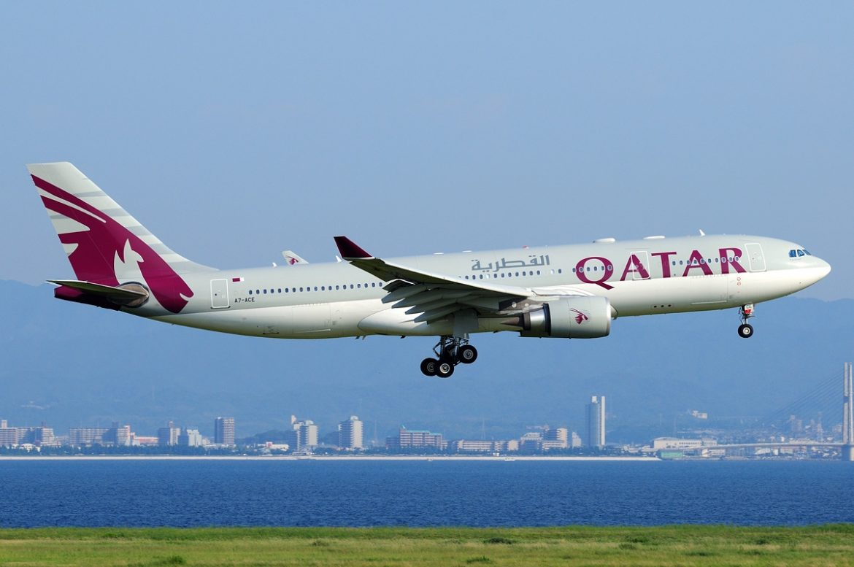 Qatar Airways 90 úti cél bővülés