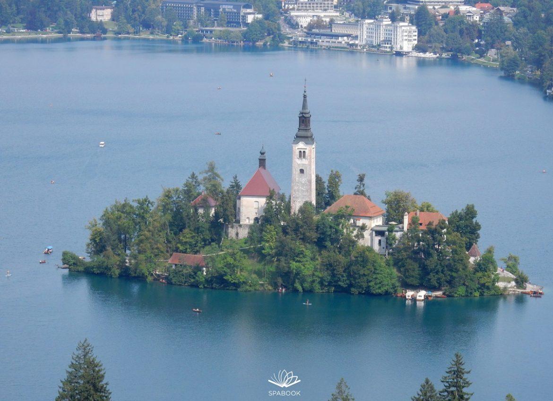 Szlovénia beutazás karantén korlátozások