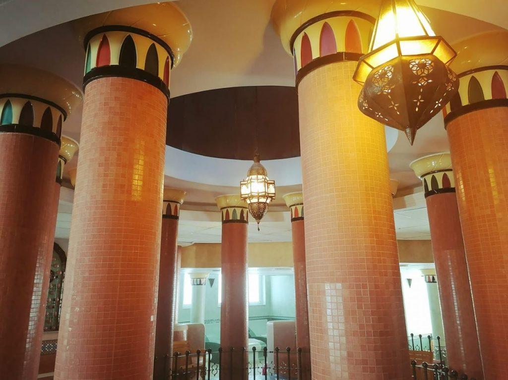 Willis Hotel Semira Day Spa Zalaegerszeg