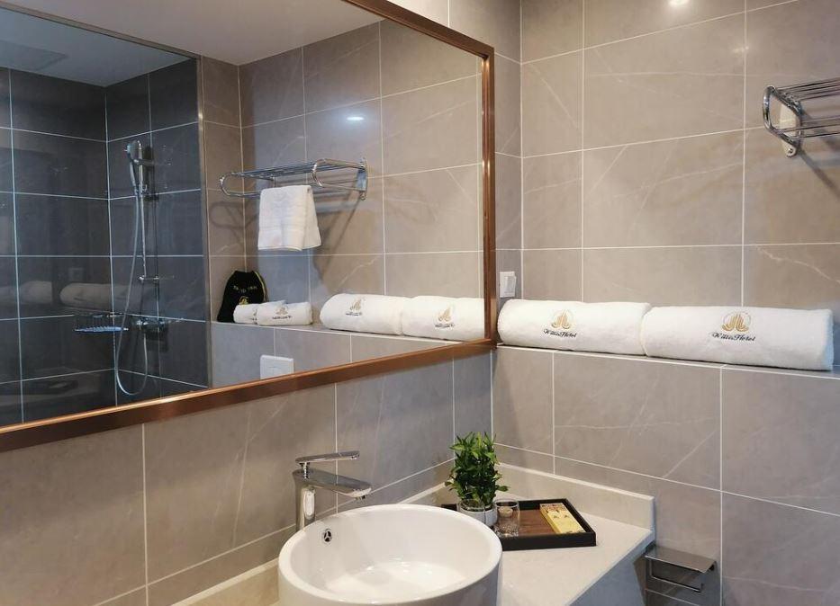 Willis Hotel Zalaegerszeg fürdő