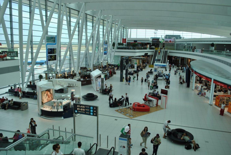 Ferihegyi repülőtér Budapest aiport indotek megvenné felvásárlás