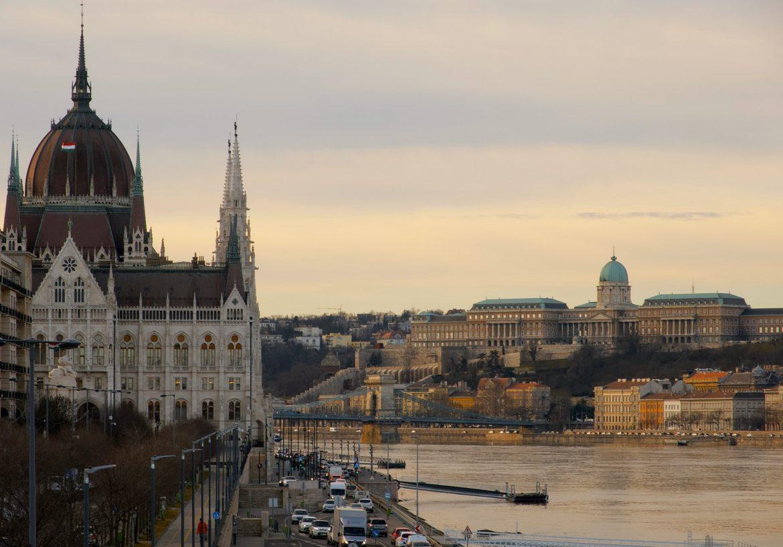 karantén szabályok Magyarország beutazási korlátozások 2020 október
