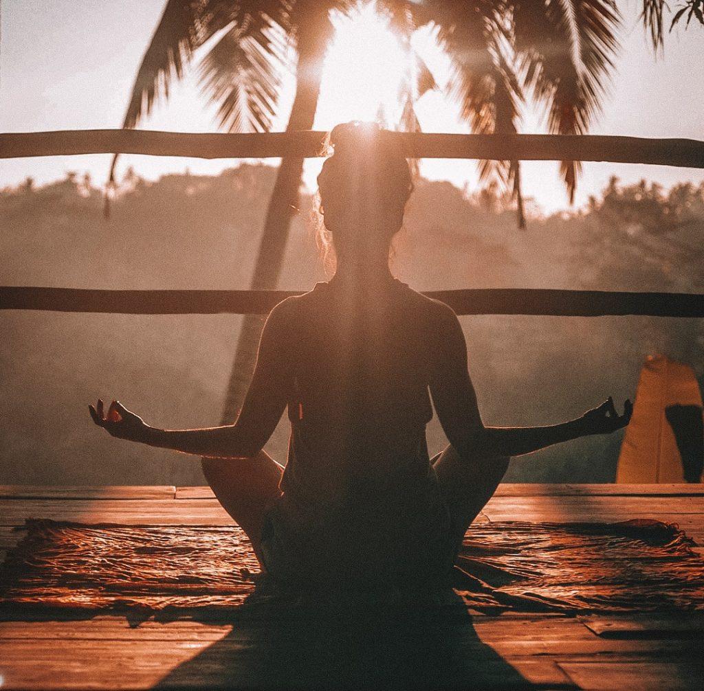mental wellness lelki egészség világnapja október 10