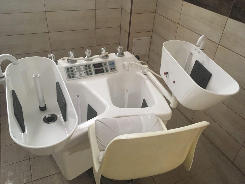 orvos béremelés elvándorlás fürdők