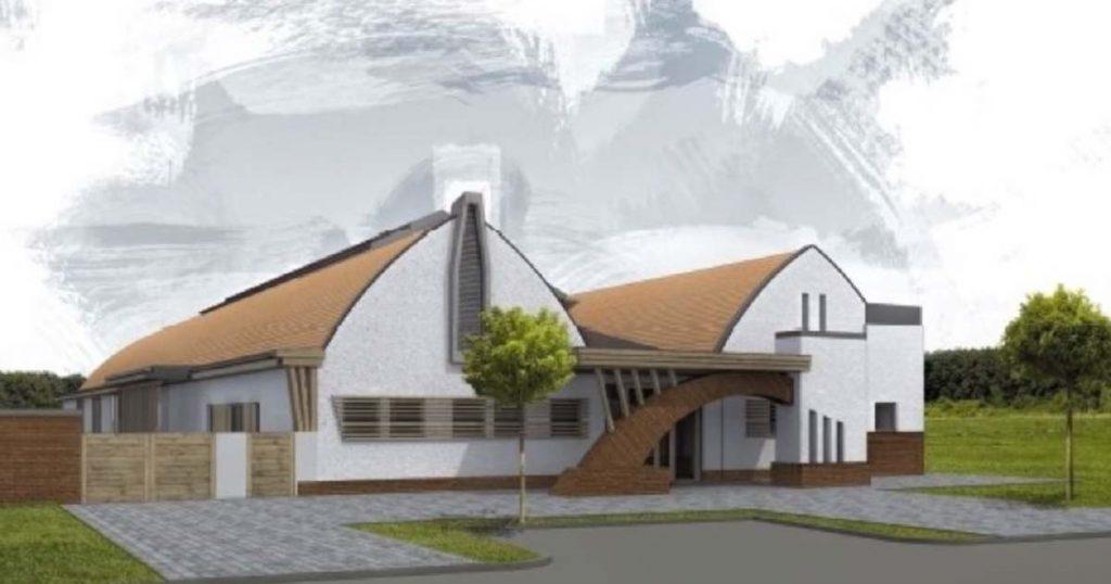Uszoda építési hullám kormányzati támogatás Kapuvári tanuszoda