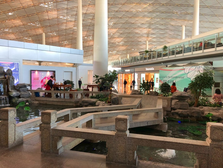 Peking reptér QR kód globális travel pass koronavírus