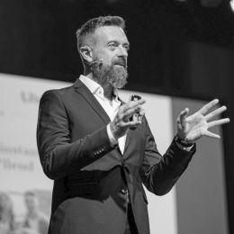 Puczkó László Hall of Wellness Awards szavazás interjú