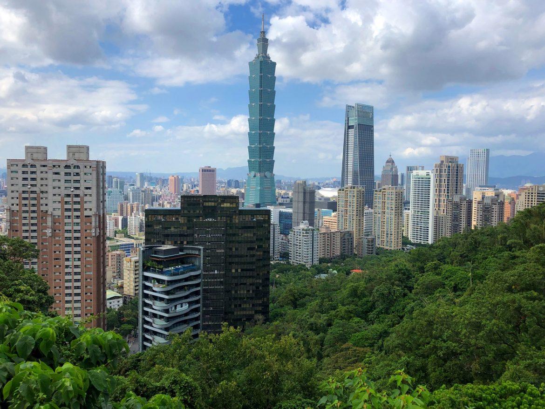 Tajvan koronavírus rekord karantén szabályok