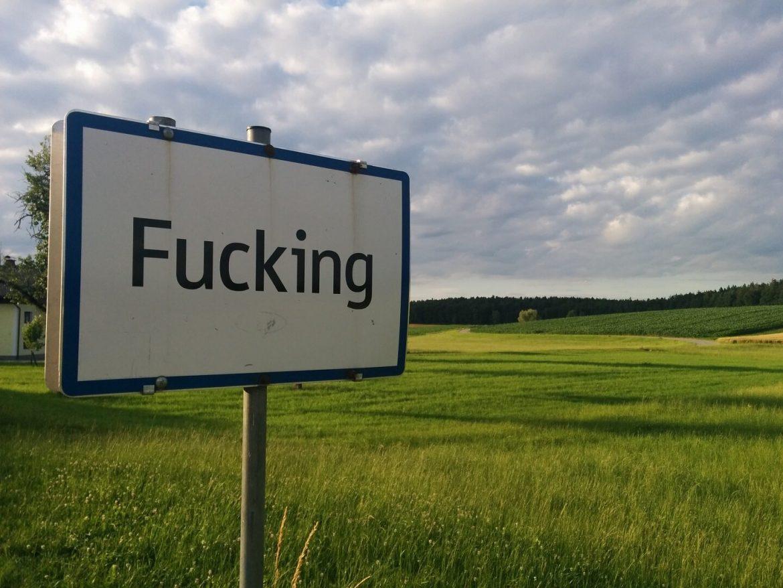 Fugging-Fucking-Ausztria-falu-Hungarohitch