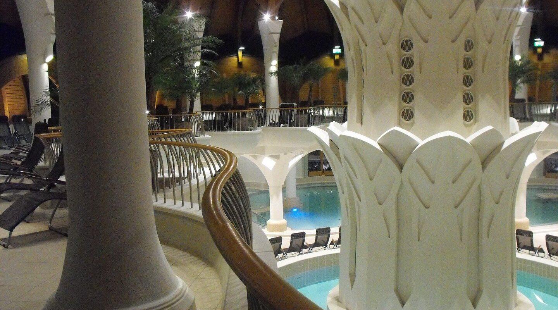 Hagymatikum Makó bővítés szálloda építés Lázár János