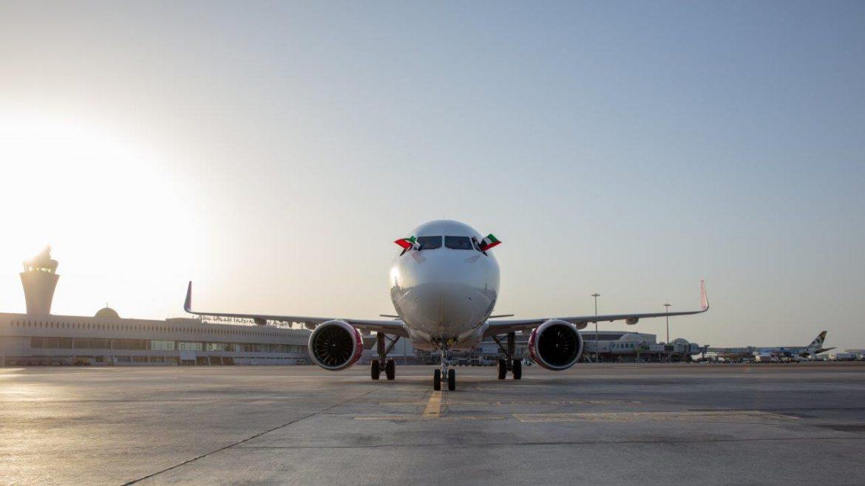 Wizz Air Abu Dhabi bázis nyitás repjegy járat Athén