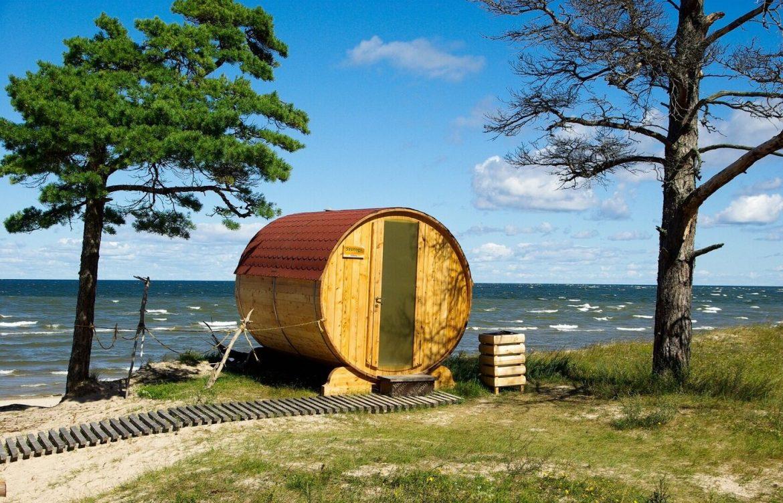finn szauna kultúra UNESCO kulturális örökség listája