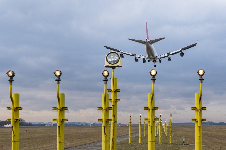 ezekbe a városokba repülhetünk februárban Budapest Airport közvetlen járatok Budapestről