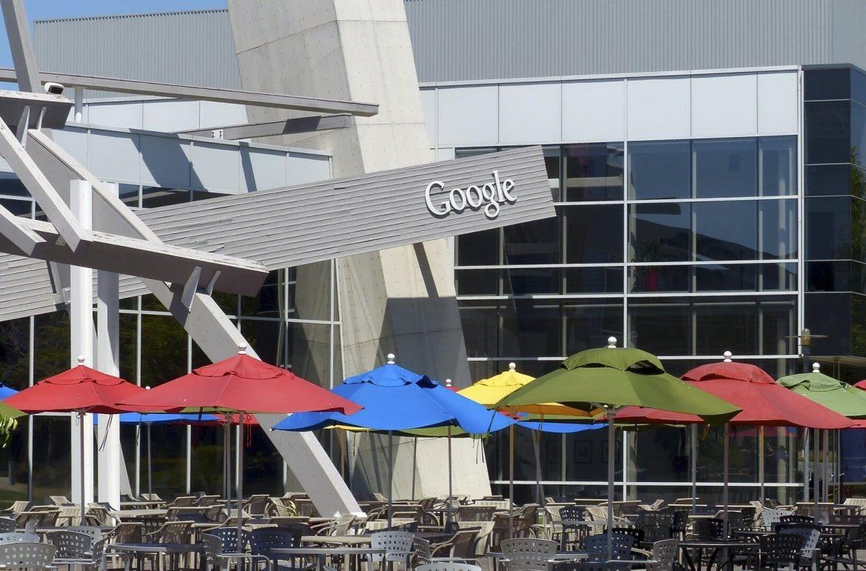Google francia szállodaipar hotel értékelések csillagos értékelési rendszer büntetés