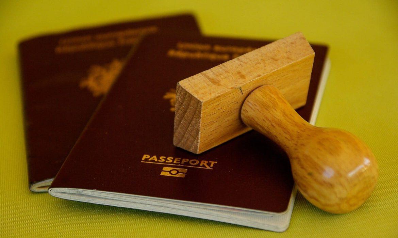üzleti utazások szigorítása egzotikus országok üzleti út karantén