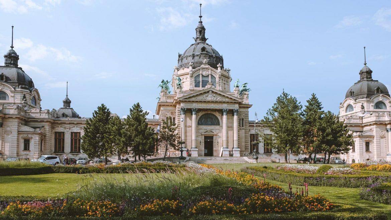 Budapesti fürdők nyitás március részlegesen nyithatnak