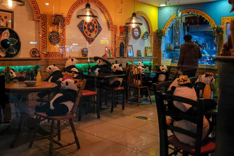 március 15 maradnak korlátozások fürdő utazás étterem