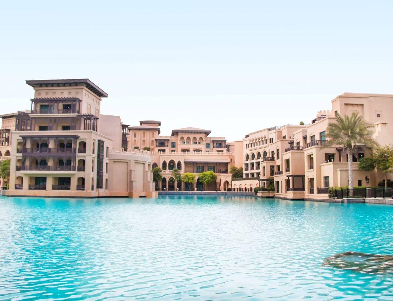 vakcinaturizmus oltási turizmus Dubai Egyiptom Izrael