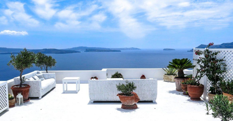 Görögország beutazás karantén teszt nélkül várja beoltott turistákat oltási igazolvány