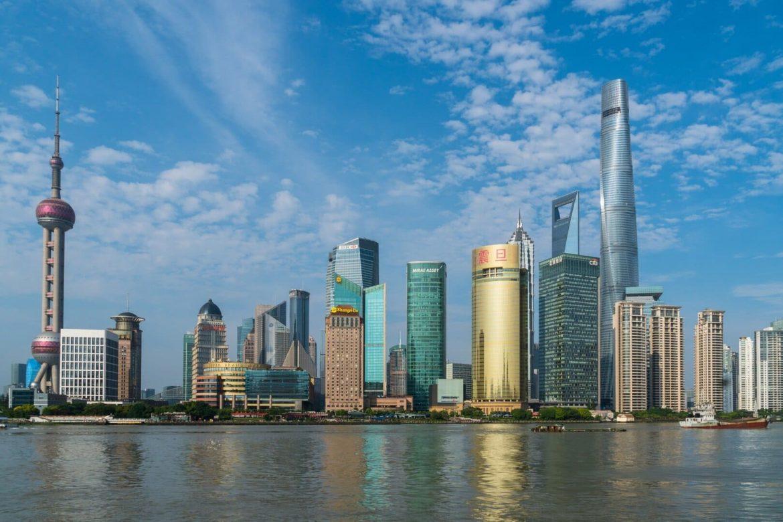 Kína vakcinaútlevél bevezette első ország világon