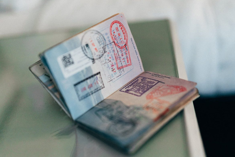 Üzleti utazások karantén országok kivétel listája