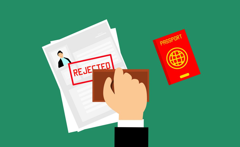 üzleti utazások karantén országok kivétel listája beutazási korlátozások