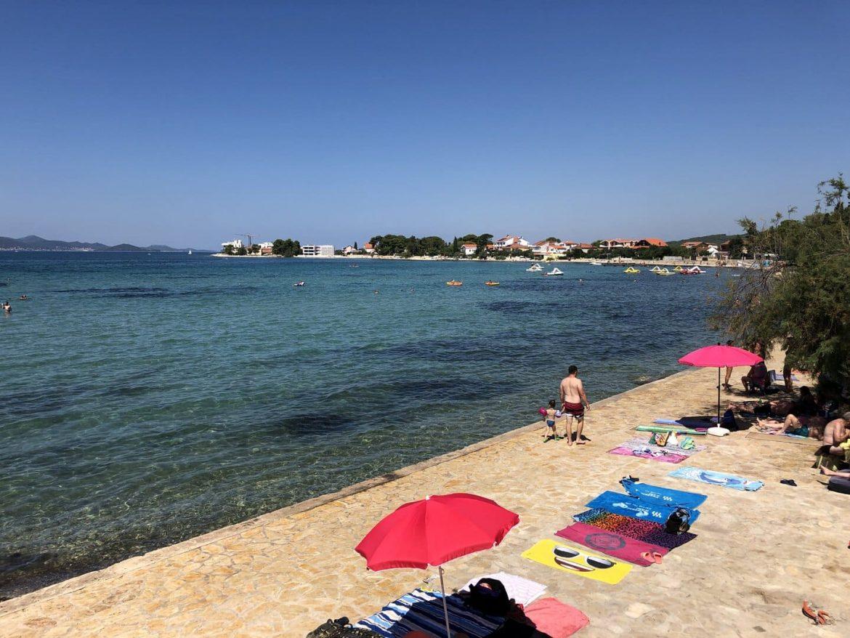 Horvátország karantén nélkül teszt oltás Adria beutazási korlátozások