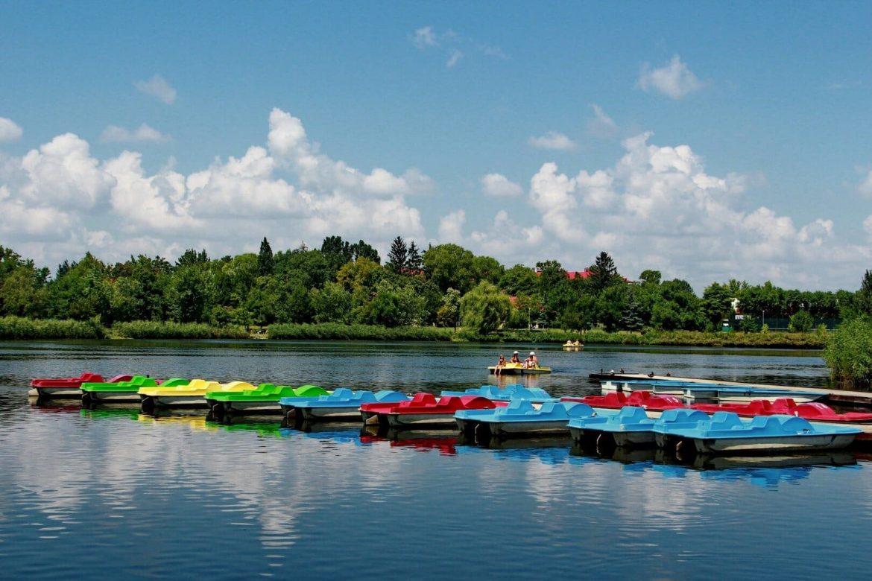 Hajdúszoboszló fejlesztés 2 milliárd forint turizmus gyógyhely