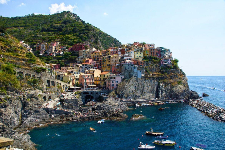 Olaszország július 31 teszt oltás nem fogad el karantén