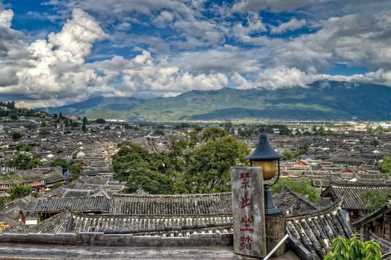 vörös turizmus kína belföld red tourism