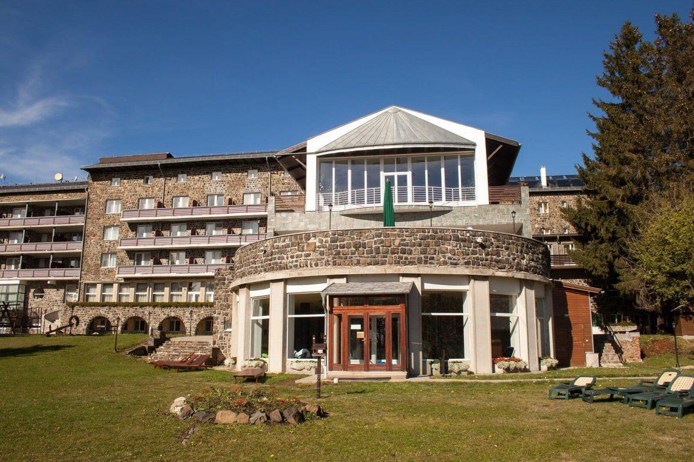 Hunguest Grandhotel Galya eladás adás vétel Opus Global Mészáros Lőrinc