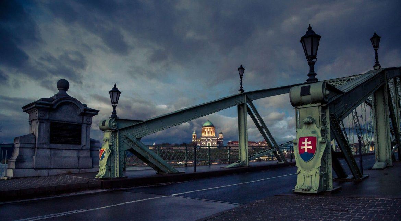 kétoldalú megállapodás Szlovákia beutazás teszt karantén nélkül oltás