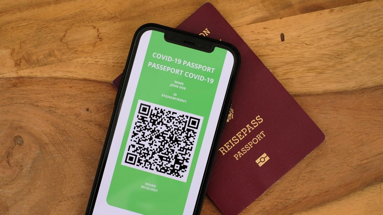 magyar digitális védettségi igazolvány megfelelő európai unis zöld kártya