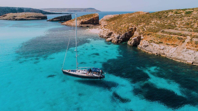 Málta beutazási szabályok július 1 változás borostyánlista vakcinaigazolcvány