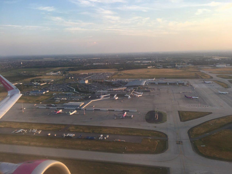 légi irányítók sztrájk betiltották kormányrendelet tiltás légiforgalmi irányító