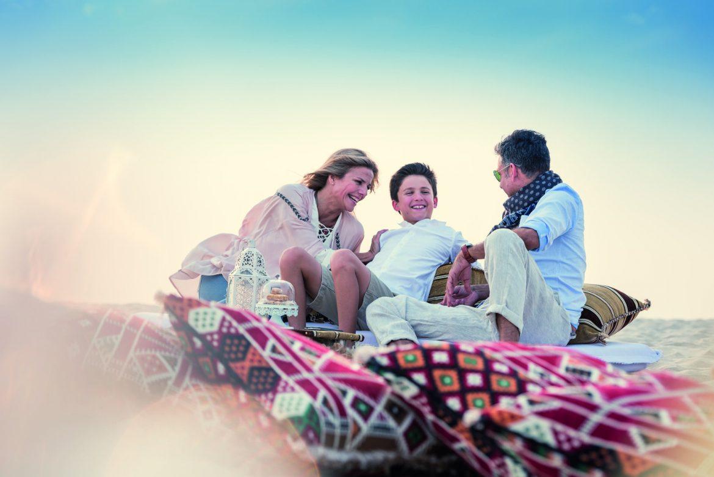 Katar-beutazas-ujranyit-beoltott-turistak-discover-qatar
